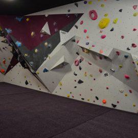 TRUNI lezecký klub